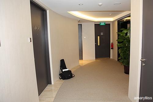 Wangz Hotel41