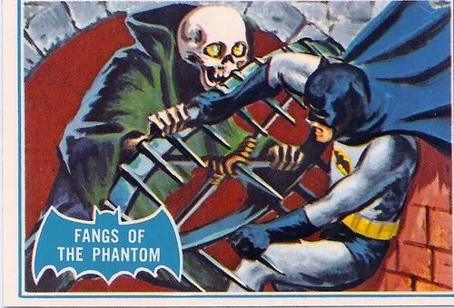 batmanbluebatcards_24_a