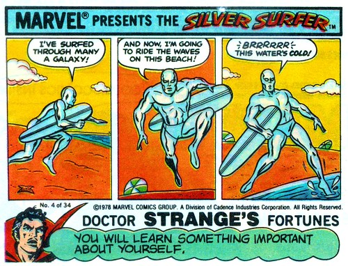 marvel sugar free_10