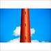 It's A Lighthouse by Allard One