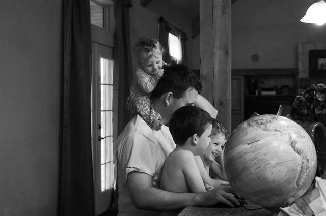 internet trav