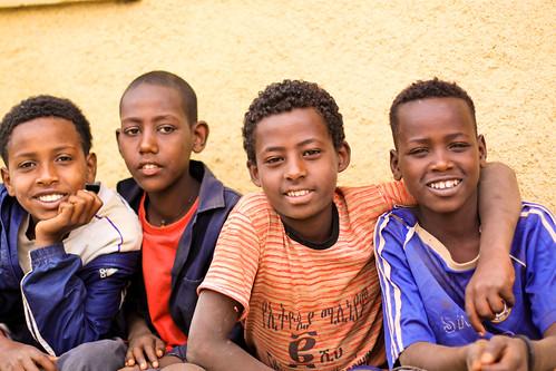 Ethiopia -35