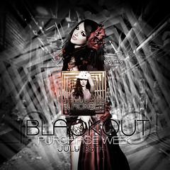 Blackout Week 3 (Joshie.yeye) Tags:
