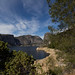 Hetch Hetchy, Yosemite