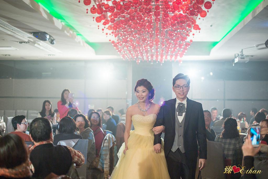 婚禮攝影,婚攝,台北水源會館海芋廳,台北婚攝,優質婚攝推薦,IMG-0047
