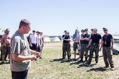 IMG_8073 (Osiedlowychemik) Tags: asg ca15 combatalert2015 dariawróbel