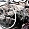 herbie (archifra -francesco de vincenzi-) Tags: archifraisernia francescodevincenzi volkswagen vwbeetle vocho volkswagenmaggiolino volkswagenbeetle volky voiture oldcar car käfer kdfwagen vwcoccinelle beetle volante riflesso riflessi reflections automobile auto n°53 herbie fusca dettaglio particolare detail classiccar autoclassica