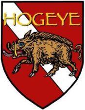 HogeyeCrest3