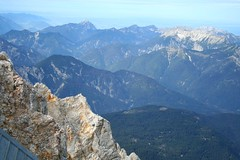 10 - 5 - 09 099 (jim_traveller) Tags: germany zugspitze