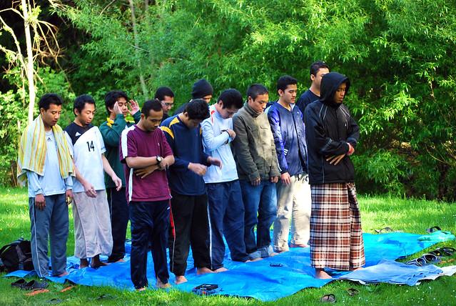 Rehlah Upalmy 2nd Sem 2009 018