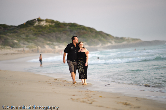 Debbie&Darren-PreWed-6