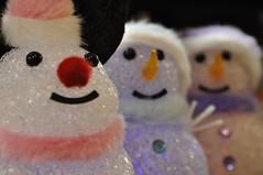 野田阪神 Christmas in October