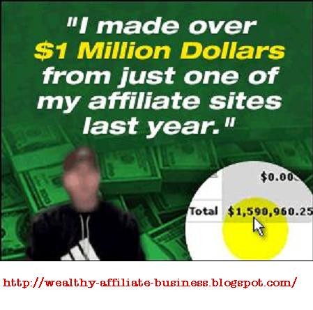 Wealthy Affiliate Business  Marketing by husnihusain