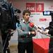 El PP fastidia a Asturias sólo por intentar fastidiar al PSOE