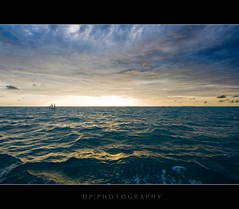 Key West Cruise (DP|Photography) Tags: florida miami keywest atlanticocean floridakeys sunsetcruise furycatamaran debashispradhan dpphotography keywestsunsetcruise dp|photography