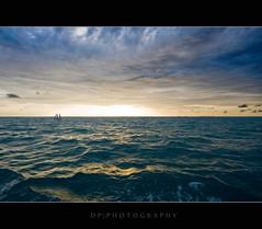 Key West Cruise (DP|Photography) Tags: florida miami keywest atlanticocean floridakeys sunsetcruise furycatamaran debashispradhan dpphotography keywestsunsetcruise dp|photography