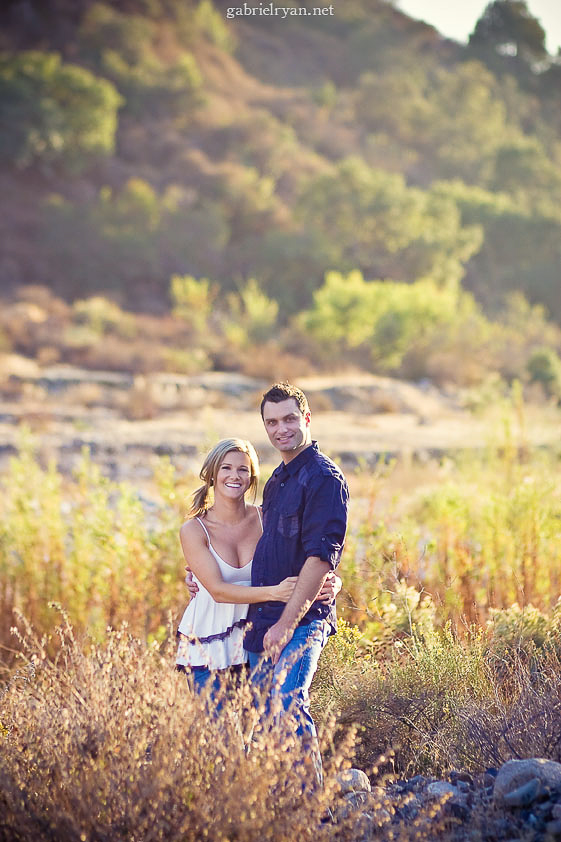 00008-2009-10-15-lacey-robby-engagement-blog
