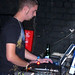 Paul Blackford @ Lo-Bot Music