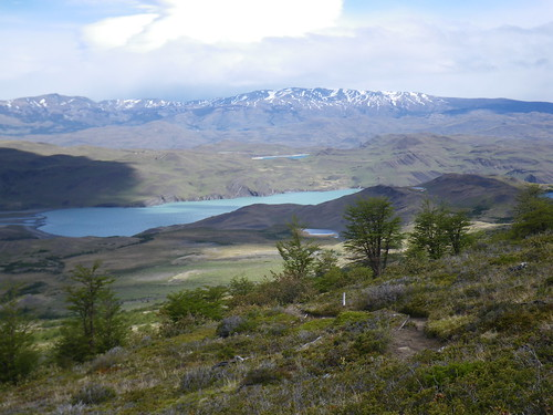 "4102554917 a976023705 Guide: Hiking the ""W"" Trail – Torres Del Paine, Chile"