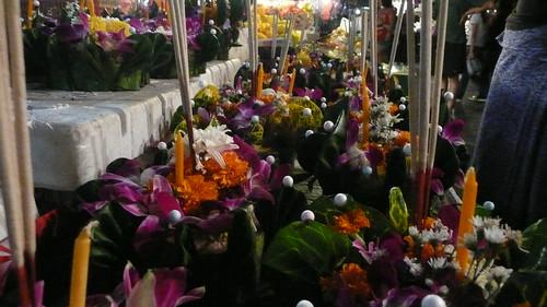 Chiang Mai Festival 015