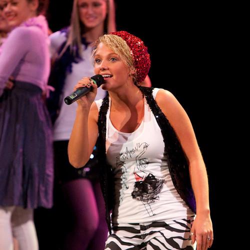 CHCA's A Magical Musical Night of Disney