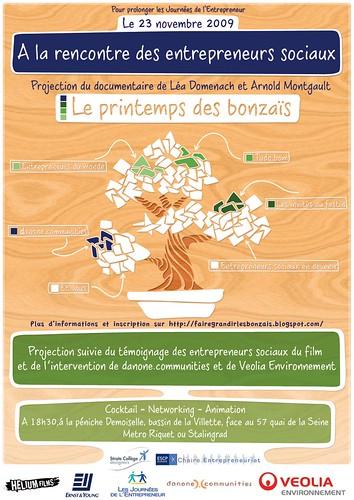 A_la_rencontre_des_entrepreneurs_sociaux