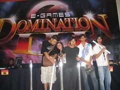 IMG-0300 (Exitializ) Tags: domination egames domination3 exitializ
