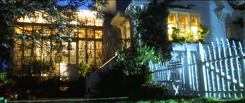 practicalmagic_house_garden_night_lowshot