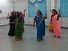 Indian Dance - 01