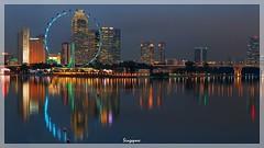 DSC_0177 (cheguthamrin) Tags: singapore marinabarrage