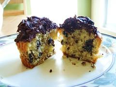 oreo cupcakes - 07