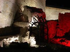 Luci d'Ancona 11 dicembre 2009