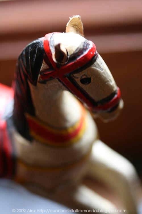 Cavallo a dondolo _3