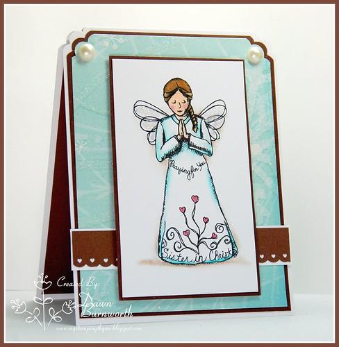 Faith'spatcard2