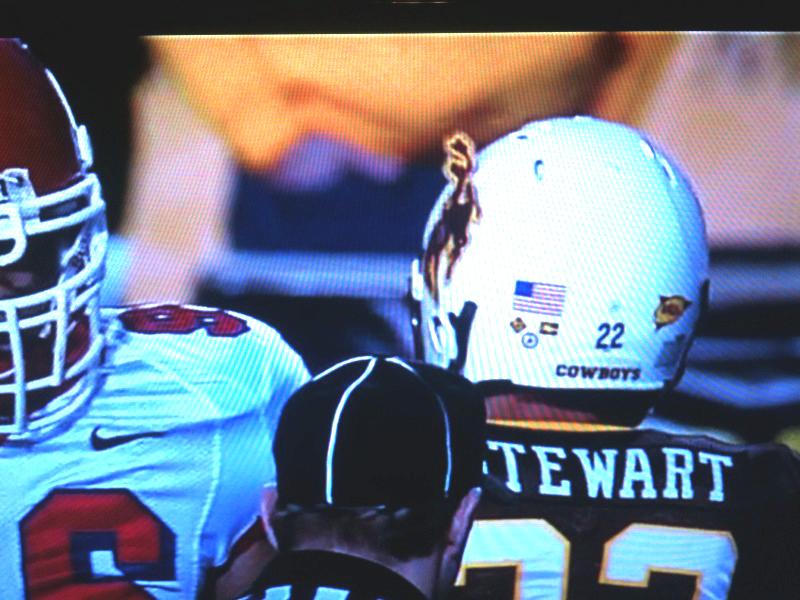 football helmet decals. football helmet decals