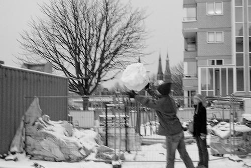 snow  amsterdam_27