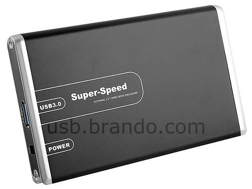BRANDO UHDCL004200