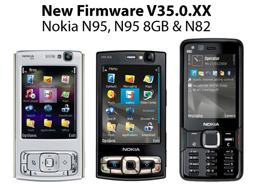 nokia n95 8gb apps on brothersoft software