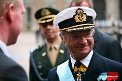 Carl XVI Gustaf – King of Sweden (microsoftfirst) Tags: thailand king cia embassy vision cnn microsoft homestead fbi gifted 007 ungs leechoukun embassyones leeshoogun leeshoogunlive leeshoogunlivebeta giftedvision embassy2go embassyworking embassyworldwide charmedleeshoogunleeshoogunliveleeshoogunlivebetagiftedgiftedvisionvisionembassyembassy2goembassyworkingembassyworldwideembassyonescnnfbicia007microsoftthailandhomesteadkingungsleechoukuncharmed