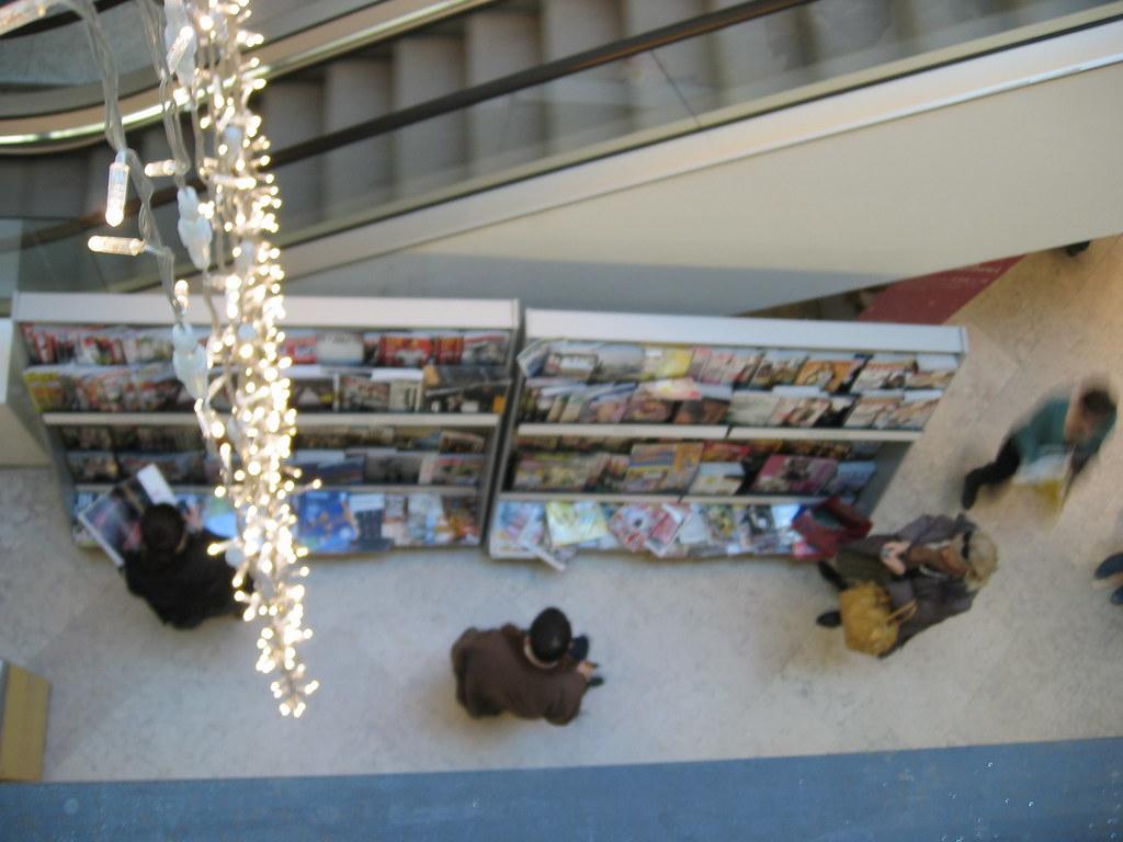Natal 2009-009