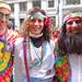 Hippie Trio
