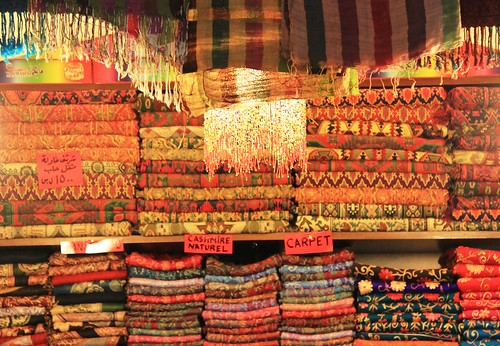 4240346884 337b4b4fc6 The 10 Best Souks in the World