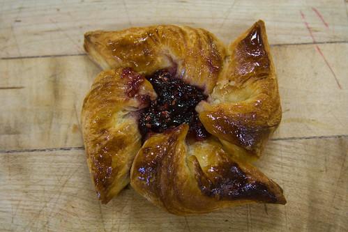 Danish Pinwheel 3