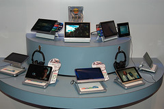 panasonic-portable-blu-ray-players-ces-2010-0131.JPG
