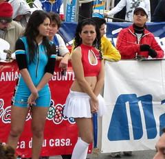 merida maraton 029 (Mamahops) Tags: mexico marathon yucatan 10k maraton carrera correr mexico10