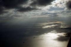 North Atlantic (1995)