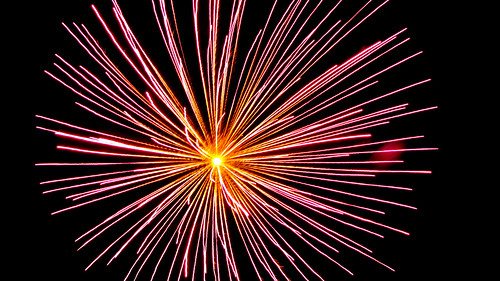 Lunta2010_fireworks4a-3622