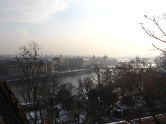 Praga - Prague (Carla & Daniel Duclos) Tags: prague praga zxc