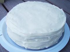 red velvet cake - 48