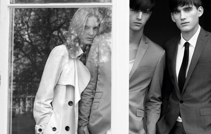 Burberry BL SS2010_Ph Lachlan Bailey0002